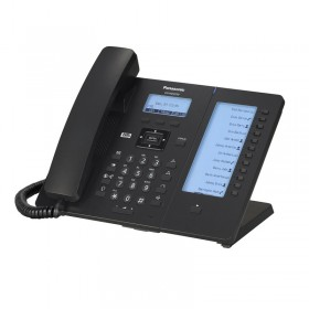 KX-HDV230 IP Phone (SIP)