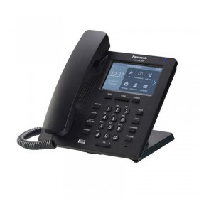 KX-HDV330 IP Phone (SIP)