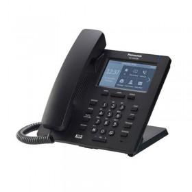 KX-HDV330 IP Phone (SIP)