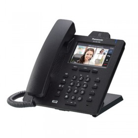KX-HDV430 Panasonic IP Phone (SIP)