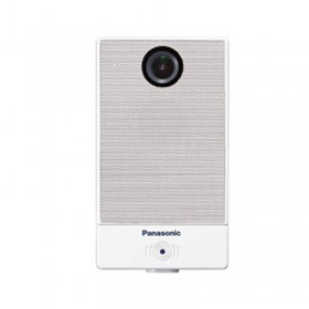 KX-NTV150 Panasonic Communication IP camera