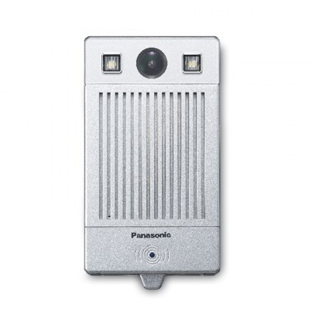KX-NTV160 Panasonic IP Video Doorphone