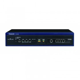 NS1000 Business Communications Server