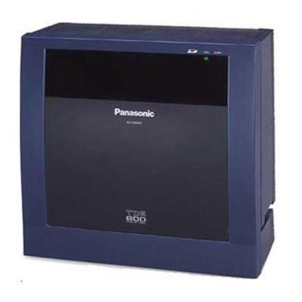 KX-TDE600 Pure IP-PBX