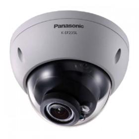 K-EF235L01E Panasonic IP CCTV E-Series