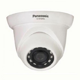 K-EF235L03E Panasonic IP CCTV E-Series