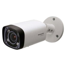 K-EW215L01E Panasonic IP CCTV E-Series