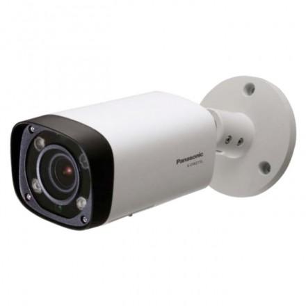 K-EW215L01E Panasonic IP CCTV E-Series