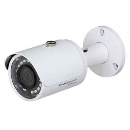 K-EW215L03E Panasonic IP CCTV E-Series