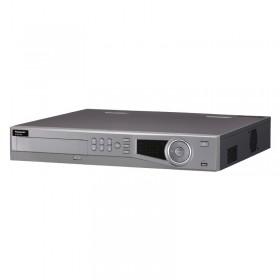 K-NL416K/G Panasonic Network Disk Recorder