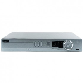 CJ-HDR416A HD Analog Digital Video Recorder