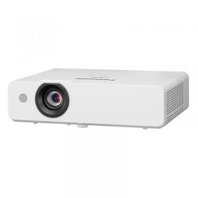 PT-LB305 Panasonic LCD Projector
