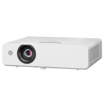 PT-LB355 Panasonic LCD Projector