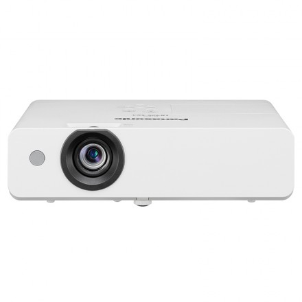 PT-LB385 Panasonic LCD Projector