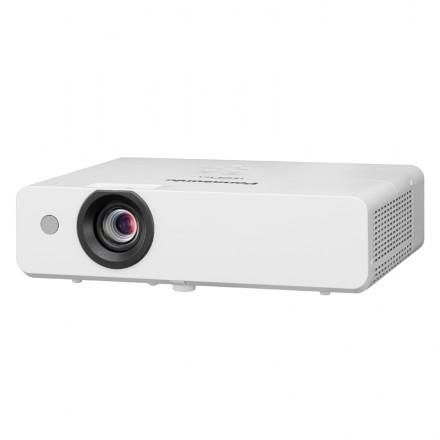 PT-LB425 Panasonic LCD Projector