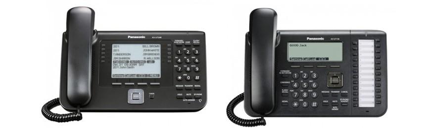SIP Phone