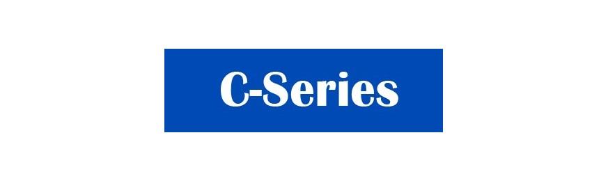 Panasonic C-Series CCTV Camera